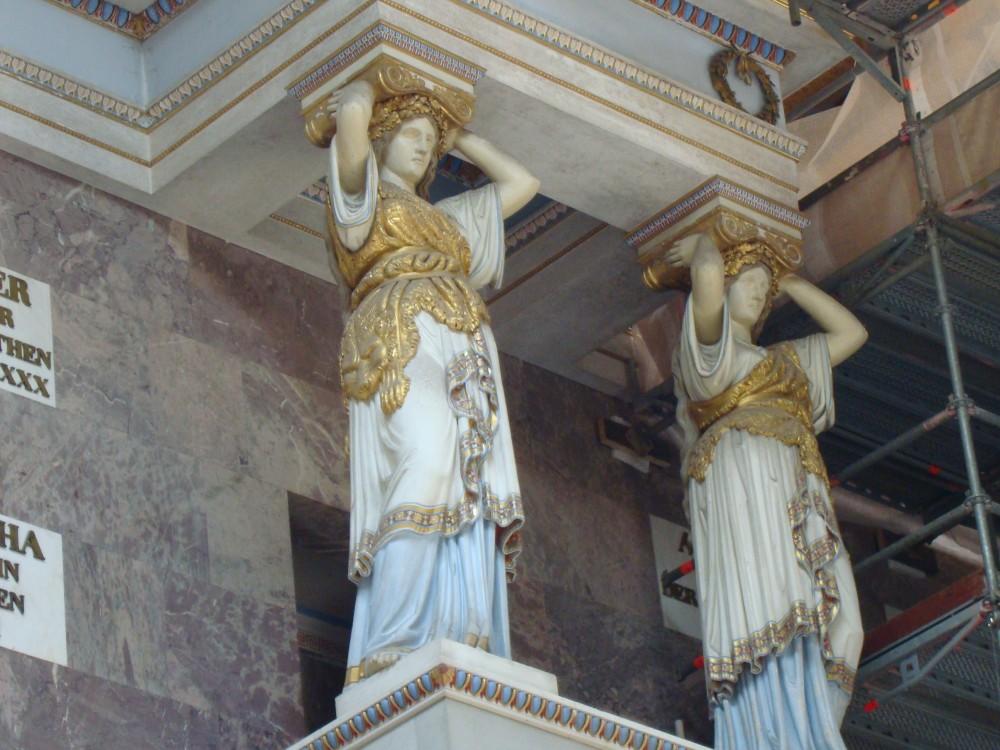 Μια ελληνική ιστοσελίδα για τα ανθρώπινα δικαιώματα