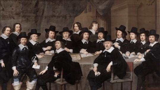 1280px-De_Haagse_magistraten,_1647,_door_Cornelis_Jonson_van_Ceulen_(I)