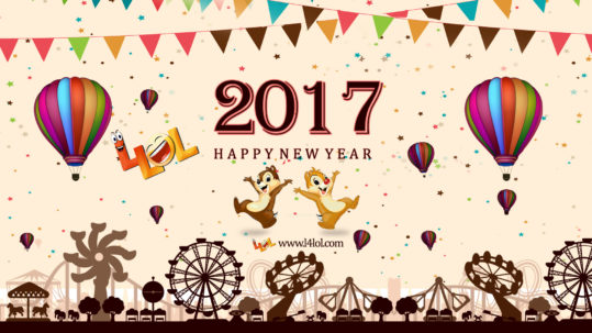happy-new-year-2017-quotes