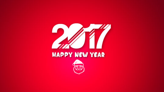 happy-new-year-2017-status-for-whatsapp-images